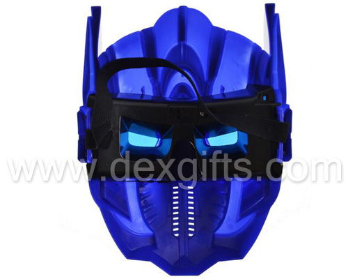 optimus prime light up mask (1)
