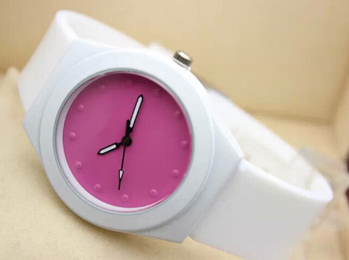 quartz-jelly-lady-watch-3