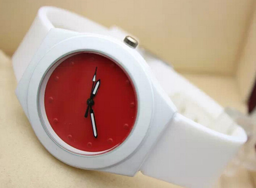 quartz-jelly-lady-watch-5