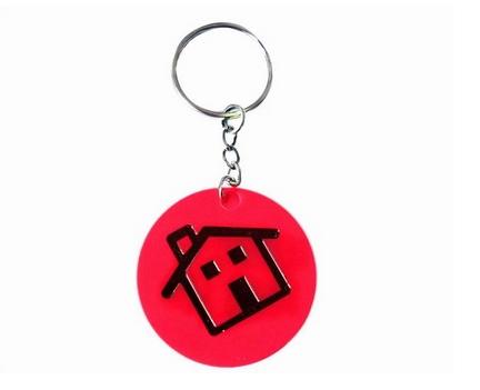 round-shape-keychain-2