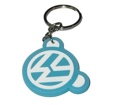 round-shape-keychain-3