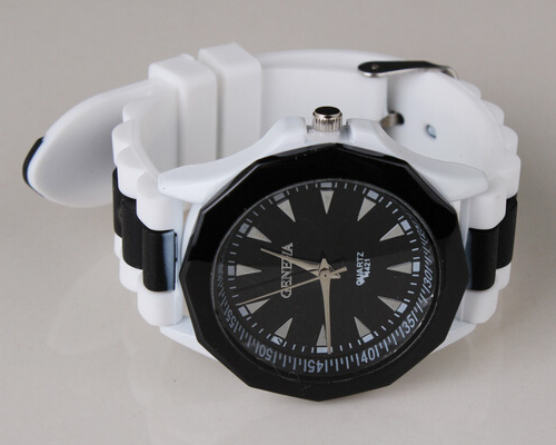 rubber-silicone-analog-watches-3