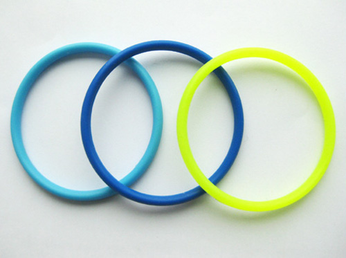 ion bracelet silicone ion wristbands