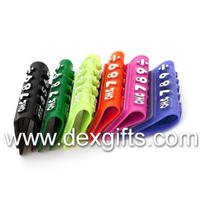 flexible silicone calculators mini soft digit silicone calculators large medium small extra small four sizes calculating