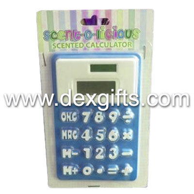 silicone-calculator-4
