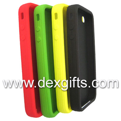silicone-case-for-iphone-3