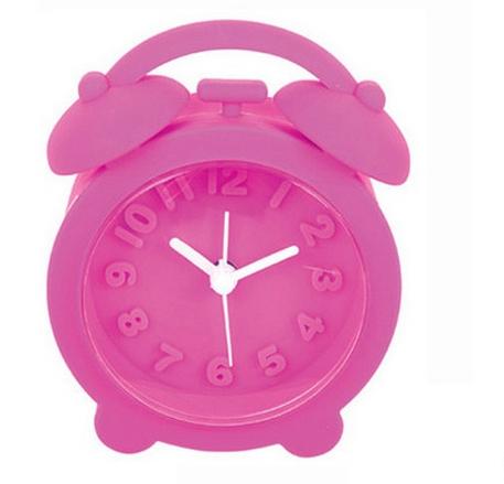 silicone-clock-2