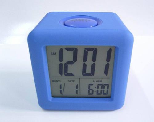 silicone-clock-4