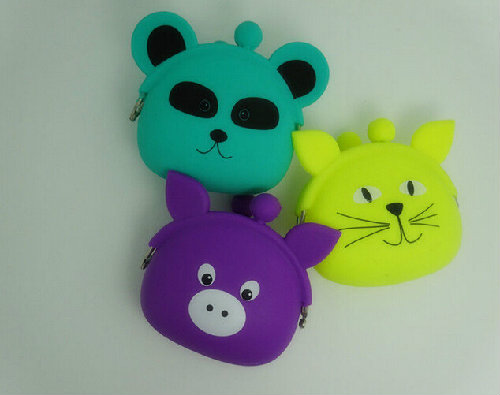 silicone-coin-purse (4)