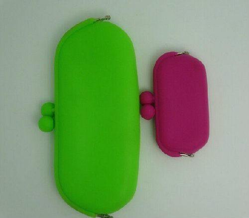 silicone-coin-purse (5)