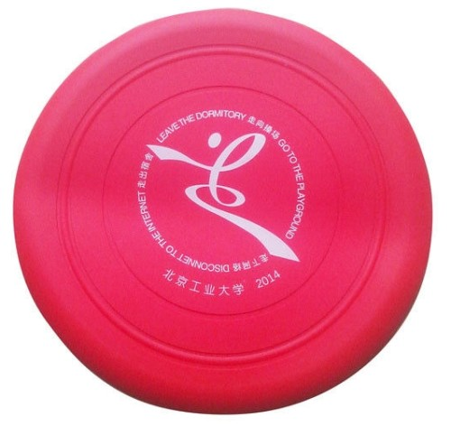 silicone-frisbee-2