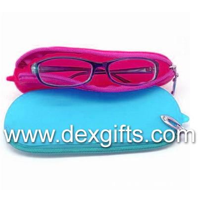 silicone-glass-bag-2