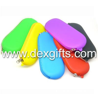silicone-glass-bag-3