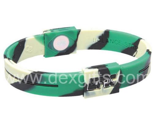 silicone-power-energy-bracelet-3