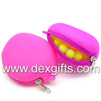 silicone-wallet-zipper-03