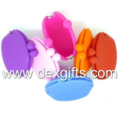 silicone-wallets-purse
