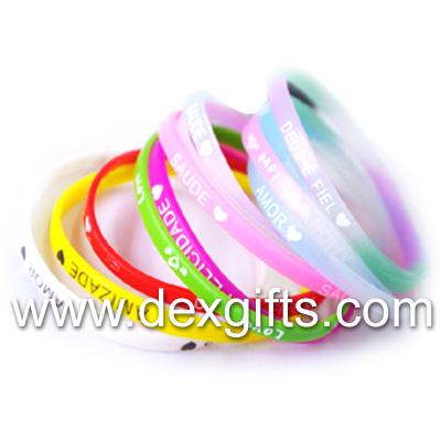 silicone-wristband-0_5cm-1