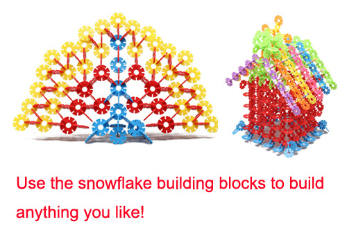 snowflake-building-blocks