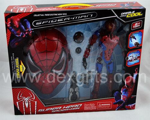 super-hero-plastic-toy-set-2