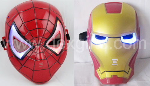 super-hero-plastic-toy-set-3