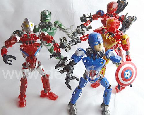 super-hero-plastic-toy-set-4