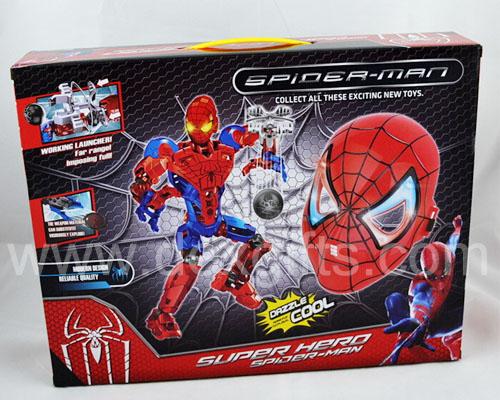 super-hero-plastic-toy-set-5