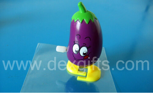 wind up walking fruit veg (2)