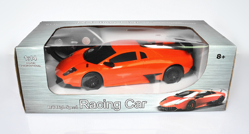 1-14-racing-car