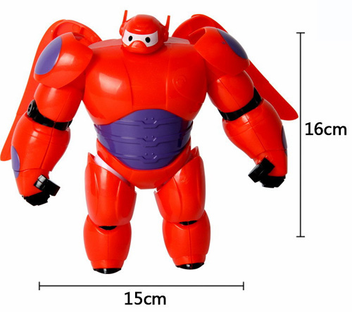 baymax-with-armour-4