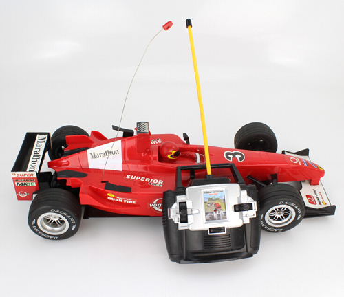 f1-rc-racing-cars-2