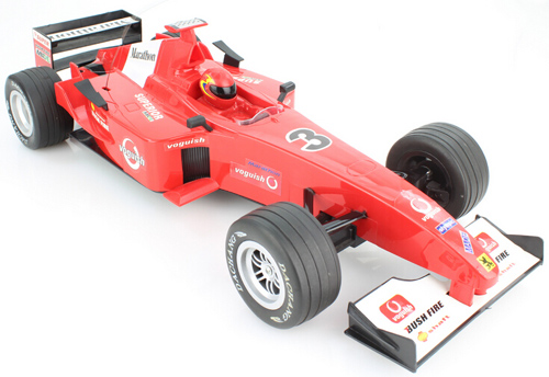 f1-rc-racing-cars