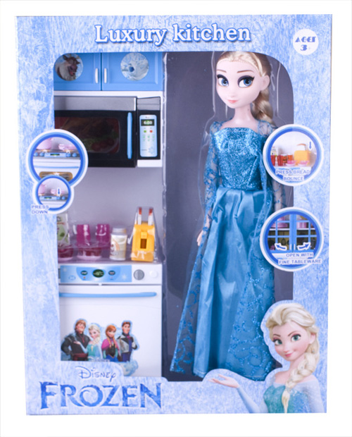 frozen-luxury-kitchen-1-2