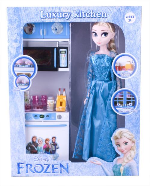 frozen-luxury-kitchen-1-2