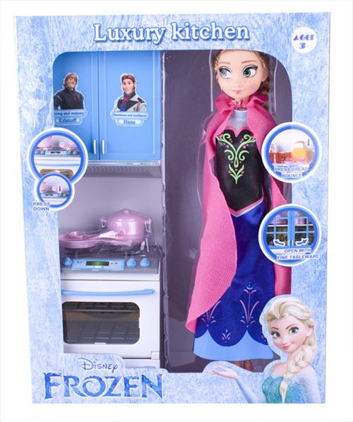 frozen-luxury-kitchen-2-1