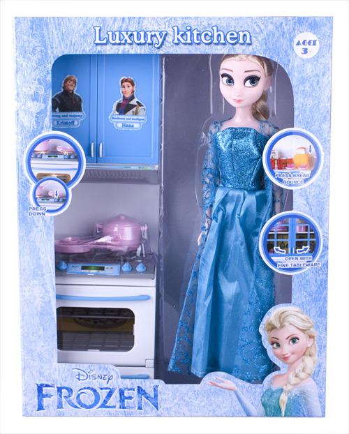 frozen-luxury-kitchen-2-2