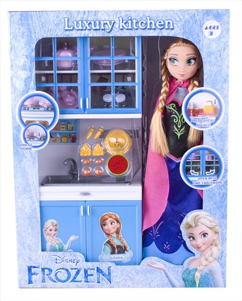frozen-luxury-kitchen-3-1