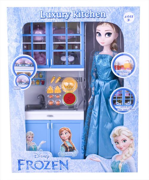 frozen-luxury-kitchen-3-2