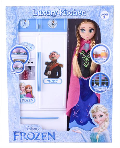 frozen-luxury-kitchen-4-1