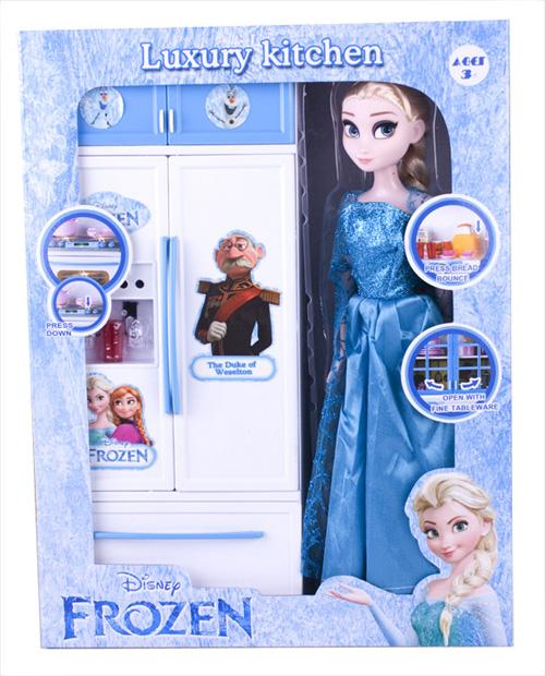 frozen-luxury-kitchen-4-2