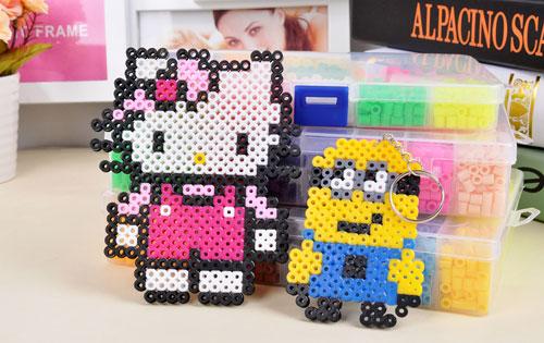hama-beads-perler beads-3