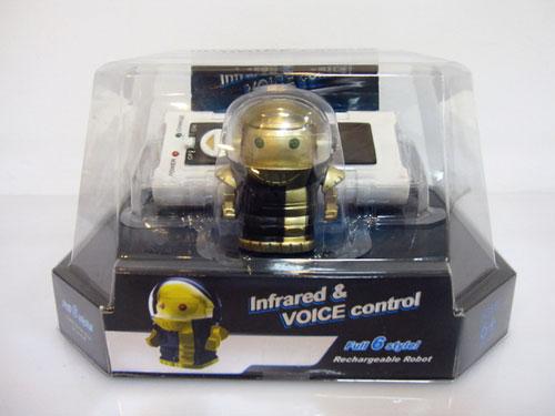 infrared-robot-3