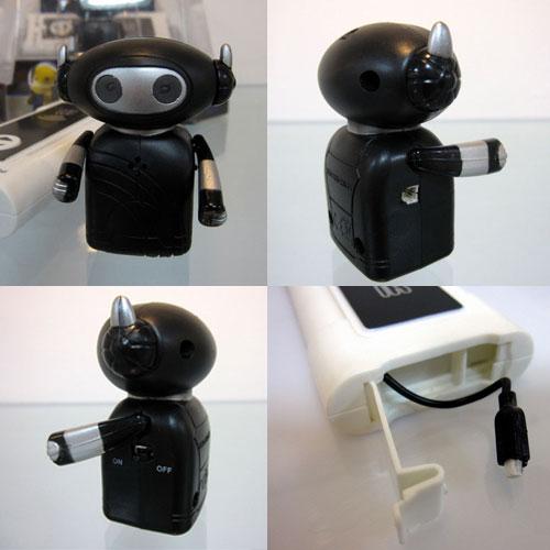 infrared-robot-4