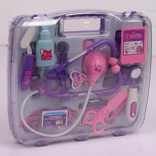 medical-box-5-2