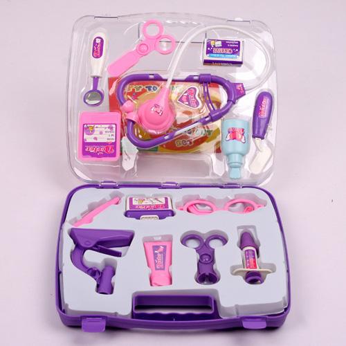medical-box-5