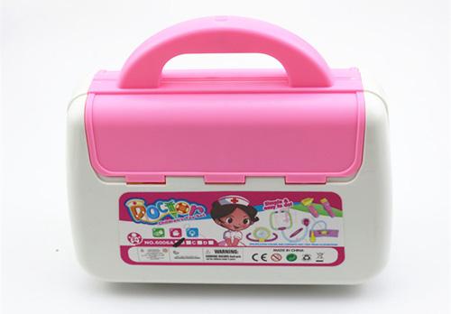 nurse-set-toy-2