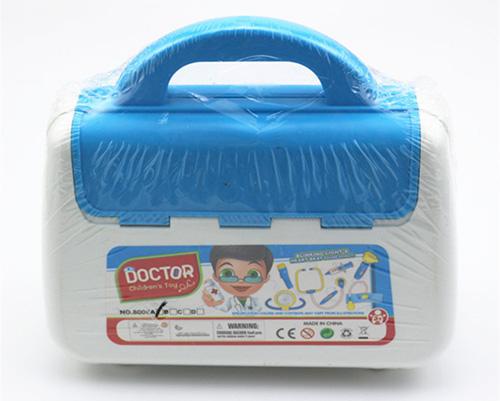 nurse-set-toy-3