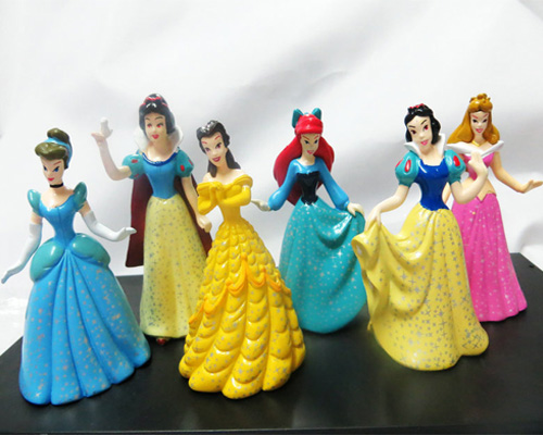 princess-action-figure-toy