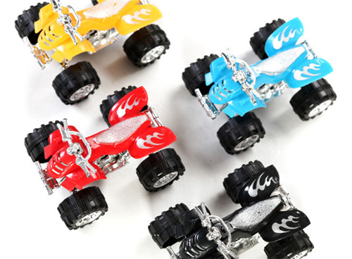 assorted color sandbeach pullback racer cars for kids