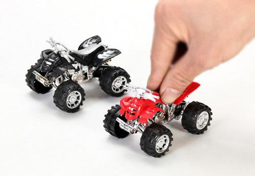 pullback racer cars (2)
