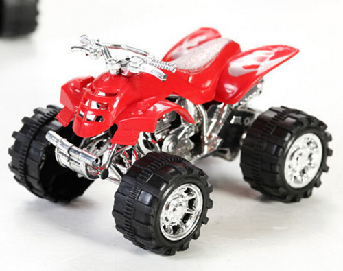 pullback racer cars (3)